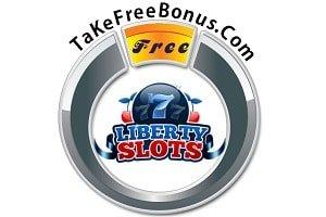liberty slots casino free at takefreebonus