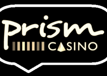 Prism Casino $25 No deposit bonus. October 4, 2017
