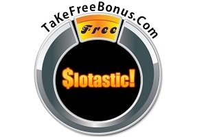 80 Free Spin at Slotastic Casino