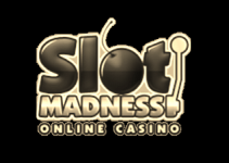 Slot Madness Casino $25 No deposit bonus. April 10, 2016