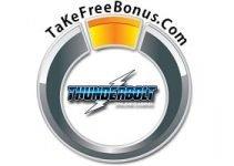 Thunderbolt Casino R100 No deposit bonus. November 15, 2016