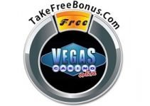 10 Free Spin at  Vegas Casino Online – Las Vegas USA – Sun Palace – Slots Plus – Old Havana July/2018