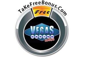 $50 No deposit bonus at Vegas Casino Online – Las Vegas USA Casino – Sun Palace Casino – Slots Plus Casino – Old Havana Casi / December 2020