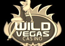 EXCLUSIVE $25 No deposit bonus at Wild Vegas Casino February/2019