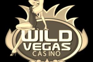 50 Free Spin at 13 Casinos July/2018