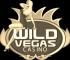 $25 No deposit bonus at Wild Vegas Casino