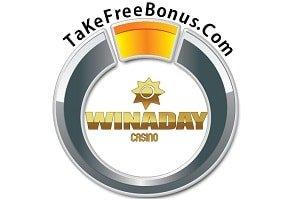 TaKe Free Bonus