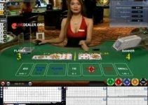 The best casino bonuses for baccarat