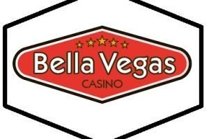 38 Free Spin at Bella Vegas / February 2021