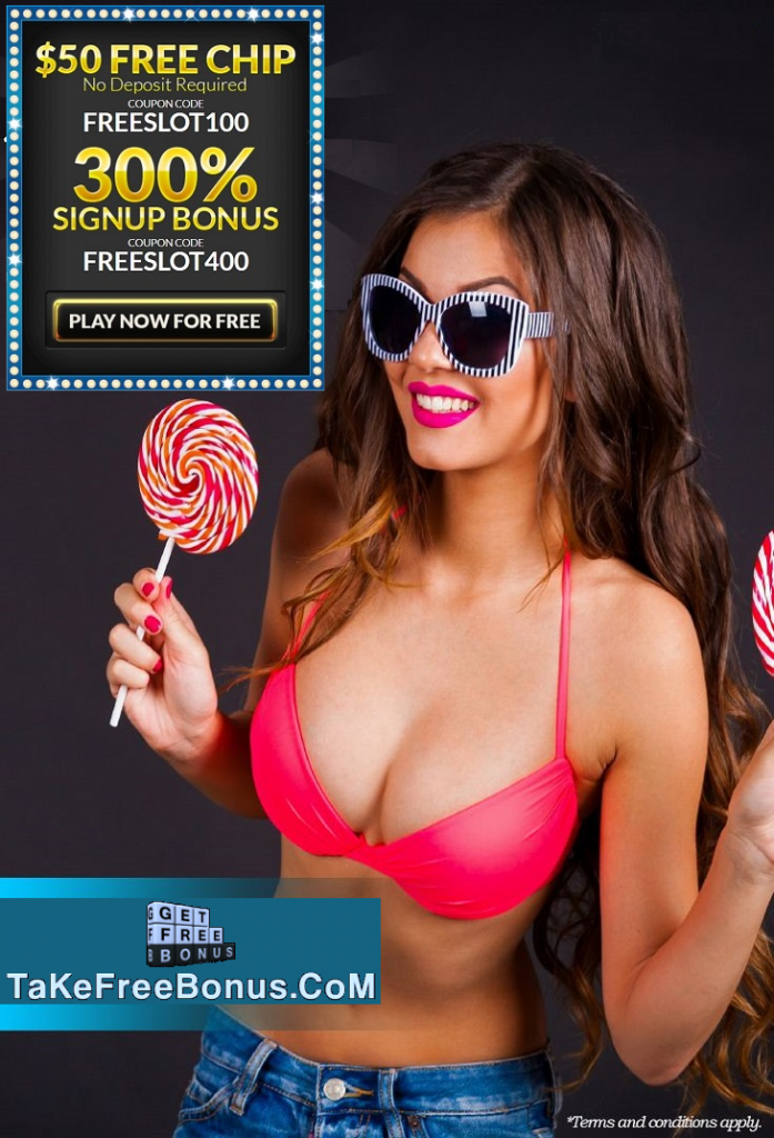 Free casino games 2021: Casino games for free without registration