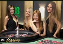 Free roulette: play online for free and without registration