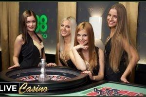 No deposit casino bonus: play for free to get rich online