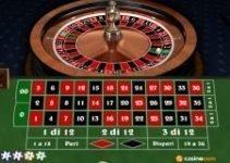The best casino bonuses for roulette