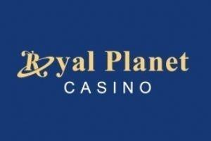 $270 No deposit bonus at Royal Planet Casino