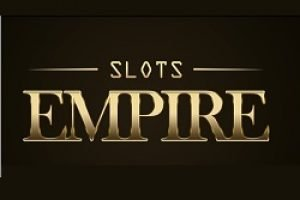$30 No deposit bonus at Slots Empire Casino