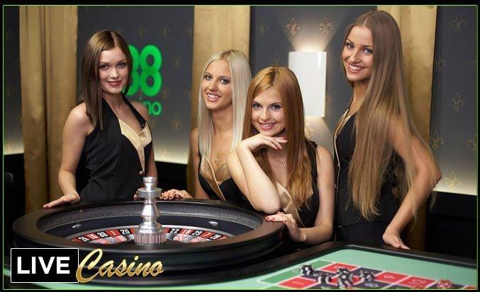 no deposit roulette bonus