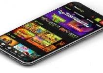 HighRoller Bonus – The best online casino bonuses