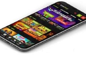 HighRoller Bonus - The best online casino bonuses