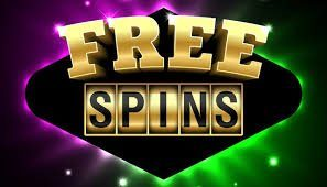 Free Spins: Our casinos have the best free offers