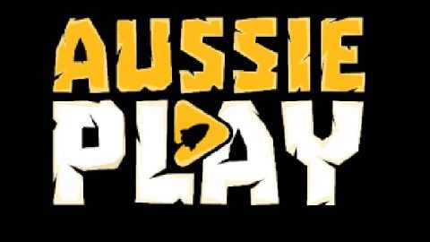 Aussie Play Casino no deposit bonus