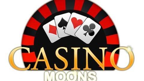 Casino Moons No deposit Bonus