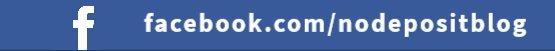 Oficial facebook Page