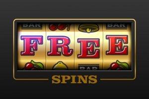 $11 No deposit bonus at Slotland Casino